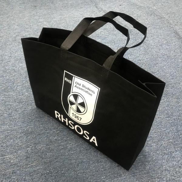 RHSOSA Environmental Bag