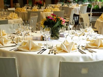 石永信神父八十歲大壽暨玫瑰崗舊生會成立五十週年晚宴