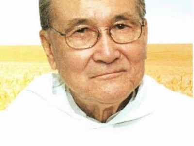 Funeral Mass (Death of Fr Xavier 10th anniversary)
