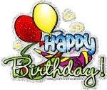 birthday_1_150