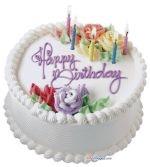 birthday_2_167