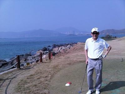 el__golf_400
