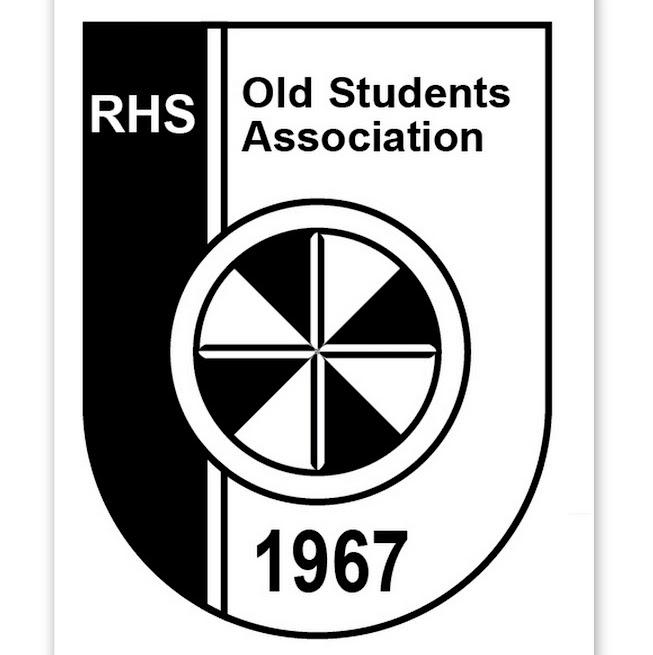 rhsosa_logo