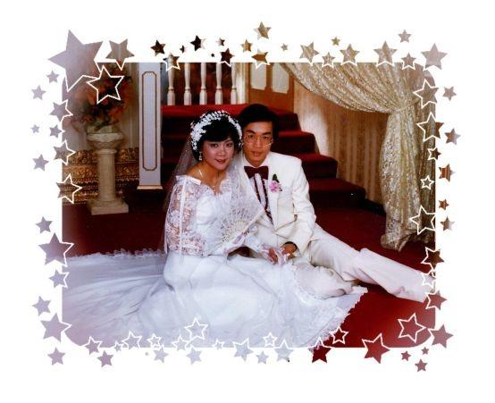 wedding_07s_554